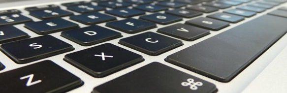 teclado_202